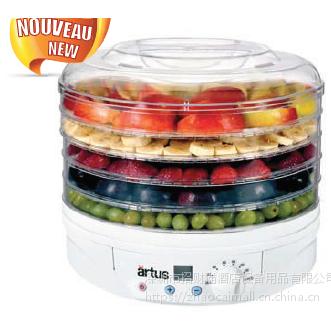 BRON COUCKE DES320蔬果烘干机