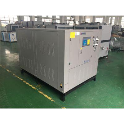 滁州制冷机价格 南京博盛制冷设备有限公司