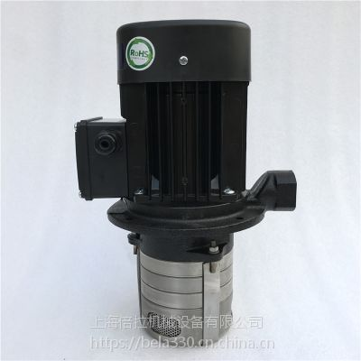 黄冈台湾宏奇SBK3-17/17磨床专用电泵哪家比较好
