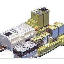 COMAT延时继电器C9A-41/DC24V