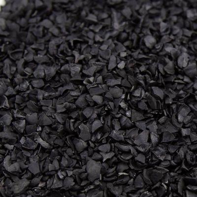 对污水处理效果好的果壳活性炭