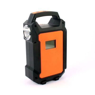 多功能应急启动电源-BP-V8-全能型