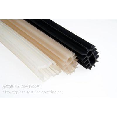 硅胶包纱管厂讲述硅胶管在医学上的用途