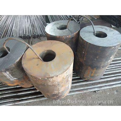 柳州15crmog合金管无缝管国标237*8