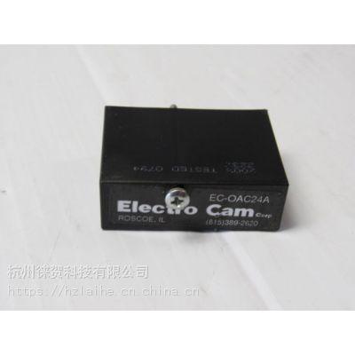 公司专业销售德国EMG控制单元