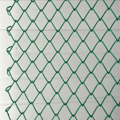 海南护栏护栏勾花网球场简介球场勾花网广州荔湖高尔夫球会体育图片
