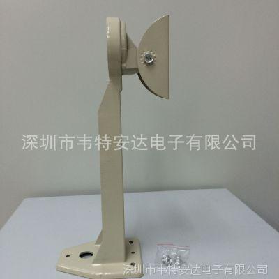 豪华支架 监控铝支架 监控摄像机支架 摄像头支架 周边配件