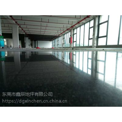 深圳南山、宝安金刚砂地面硬化 金刚砂地面起灰怎么处理施工