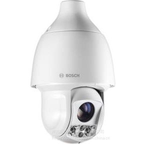 BOSCH博世NDP-5502-Z30L高清红外网络球机AUTODOME IP 5000i IR
