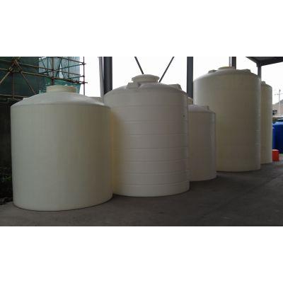 毕节市10立方塑料防腐储罐PE水箱哪里有卖、10吨环保PE水箱报价