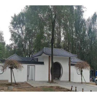北京asa树脂瓦彩钢厂家、销售价格 树脂屋面瓦安装价格