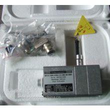 POCLAIN液压马达MS18-9-121-A18-1120