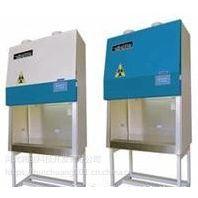 吉首生物安全柜a2型临沂1389生物安全柜临沂的使用方法