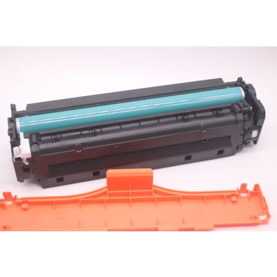厂家直销305A 惠普硒鼓ce410a彩色打印机适用M375nw M351a
