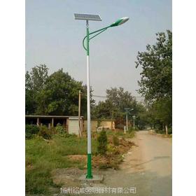 陕西山西地区优质太阳能路灯LED太阳能灯厂家