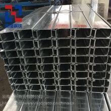 云南方管总经销商-镀锌方管报价-Q235A