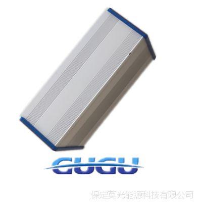 路灯锂电池 太阳能专用储能电池 18650