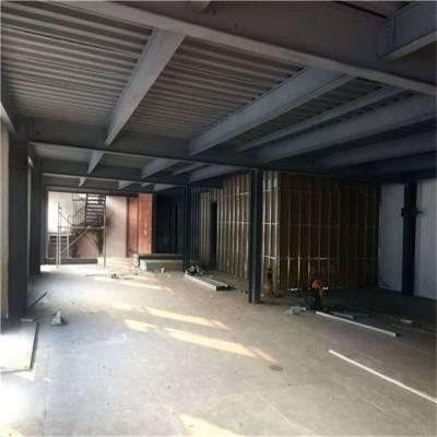 武汉三嘉板业LOFT夹层楼板水泥纤维板厂家重温光辉岁月!