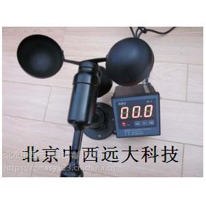 履带吊风速仪/摆锤式风速仪 型号:FC633-FC-1库号:M22313