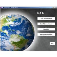 正版UG软件,正版NX软件,西门子授权