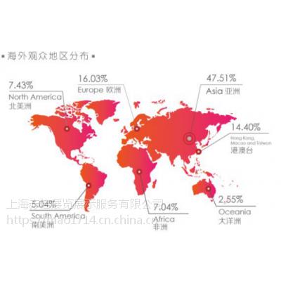 渐近尾声2019上海国际广告展_广印展招展中