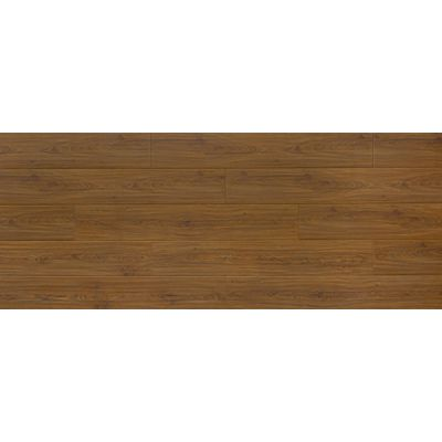 辽宁地板出口价格-邦迪(在线咨询)-地板出口