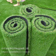 明茂丝网制品厂家批发订做人造草坪