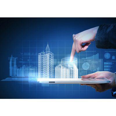 预制混凝土管理软件-衢州混凝土管理软件-惠邦信息专注10年