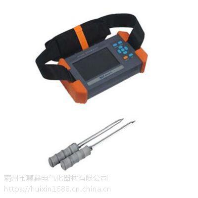 CD-750N 电力电缆故障测距仪