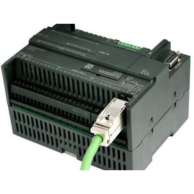 西门子S7-200 PID应用