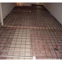 厂家方形孔镀锌网片钢丝网片铁丝网片铁网格不锈钢电焊网电焊网片