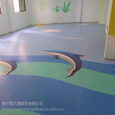新款墙裙肃宁县万晟地板厂家