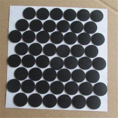 直销橡胶定制件型号 加工橡胶密封垫规格 胶垫 品质优