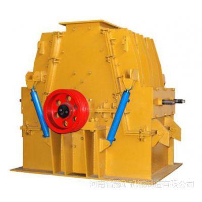 枣庄可调式高效细碎机,山石制砂设备,方大花岗岩可逆制砂机价格合理