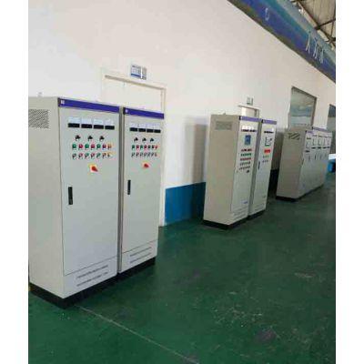 天津plc控制柜厂家 服务至上 淄博科恩电气自动化技术供应