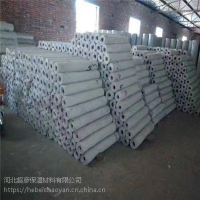 同江市高品质玻璃棉管11个厚厂家定做一平米