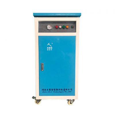 贝思特-36KW(千瓦)电加热蒸汽发生器(锅炉)全自动