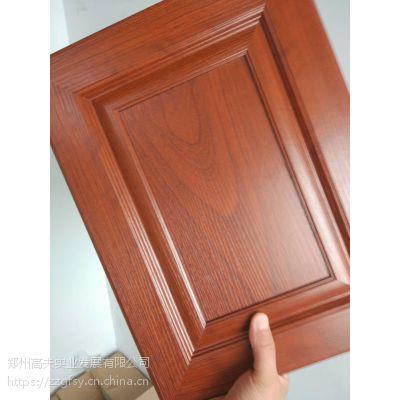 低温环境不开裂的实木家具哪家好,定制衣柜什么牌子好,专业定制家具哪家好