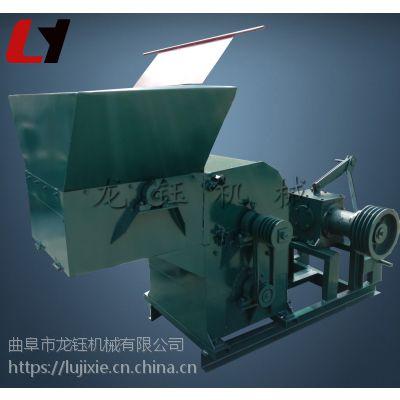 三相电锤片式粉碎机操作规程 自动入料粉碎机型号