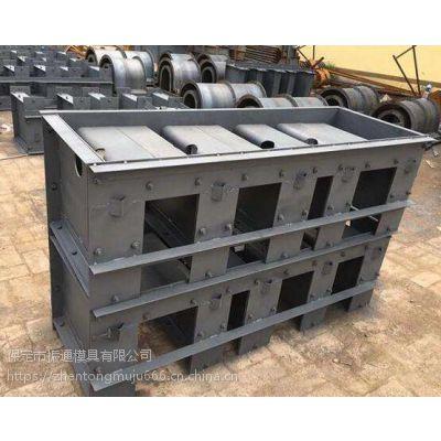 电缆槽模具-电缆槽钢模具