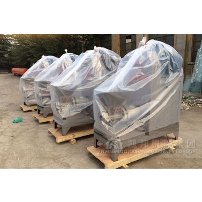 新型环保木炭机设备 木碳机械设备厂家