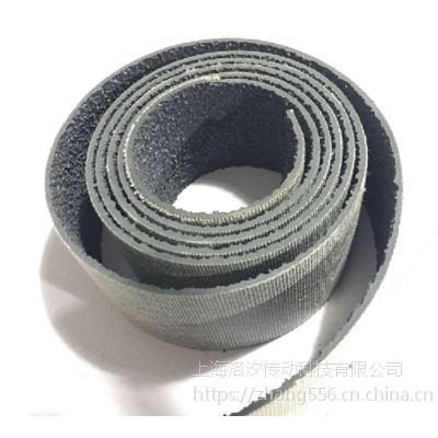上海橡胶糙面胶皮
