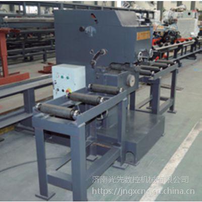 钢板坡口机 板材焊前坡口专用设备 电动板材坡口机厂家直销