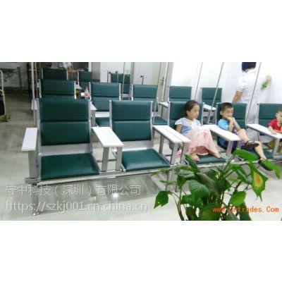 诊所输液椅-医院输液椅-诊所输液椅