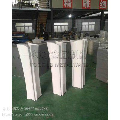 【丽江方锥形不锈钢花箱】展厅不锈钢花器|特攻金属垃圾桶|烤漆花箱定制