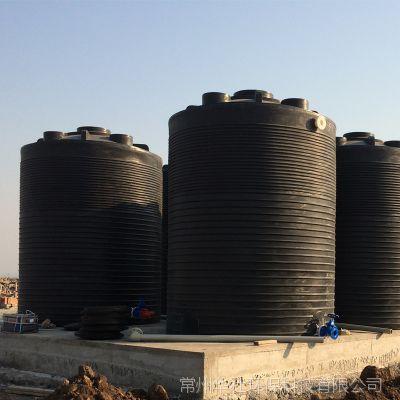 靖江大型盐水桶10吨盐水桶厂家