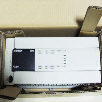 Mitsubishi/三菱FX5-32ER/ES,三菱PLC-FX5U系列,全新原装,现货