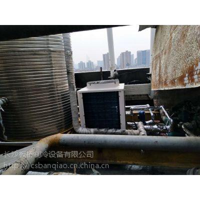 望城高塘岭镇宾馆格美5匹空气能热水器安装,快速上门热水器维修