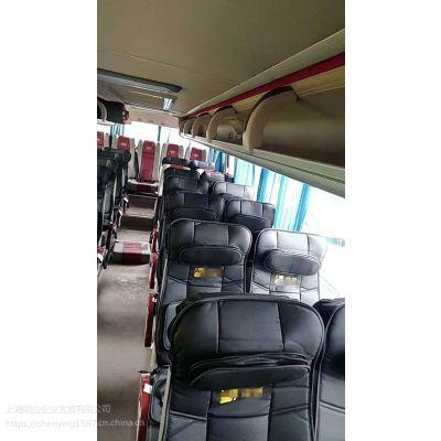 大巴车上也可以按摩啦,共享汽车按摩坐垫走进大巴车,收益可观