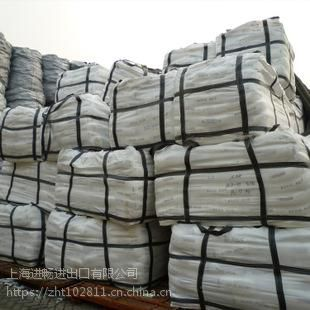 化肥进口国内有优势的报关公司